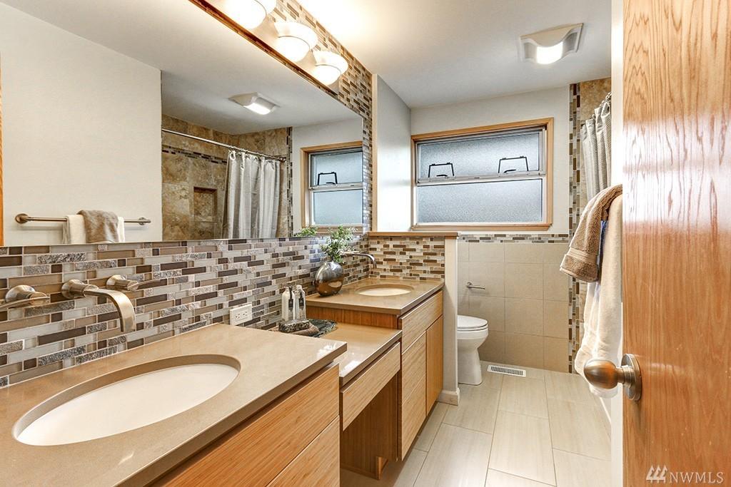 NP Bath