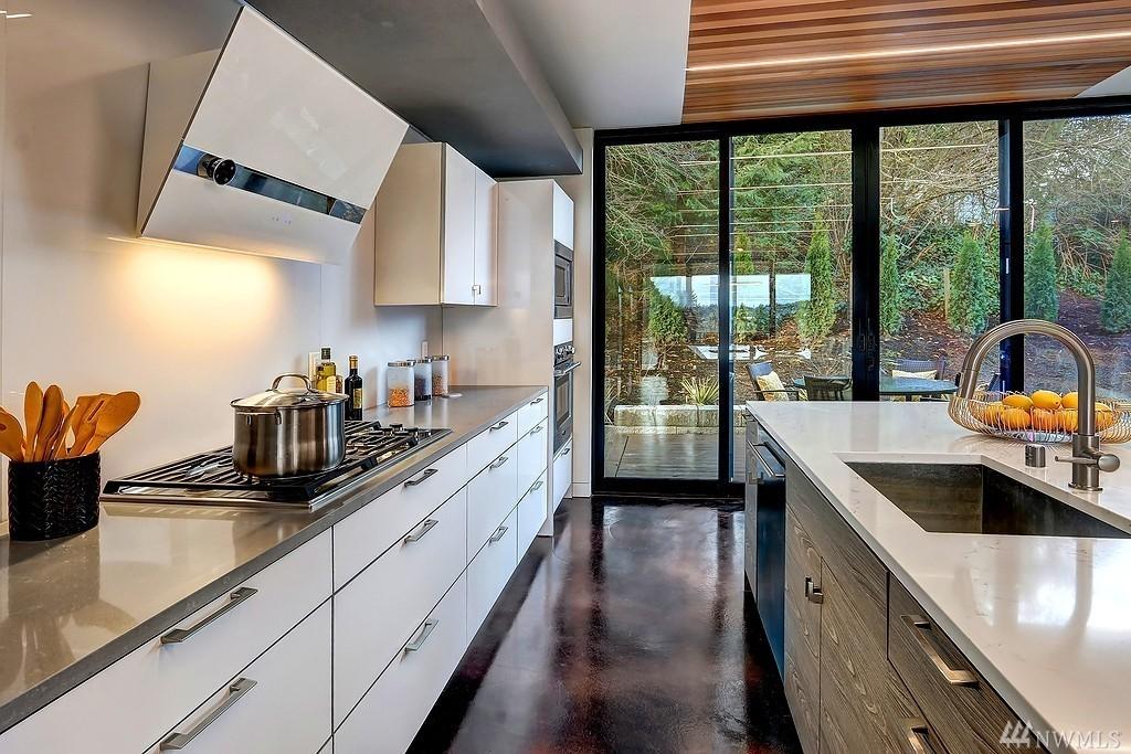 342-kitchen