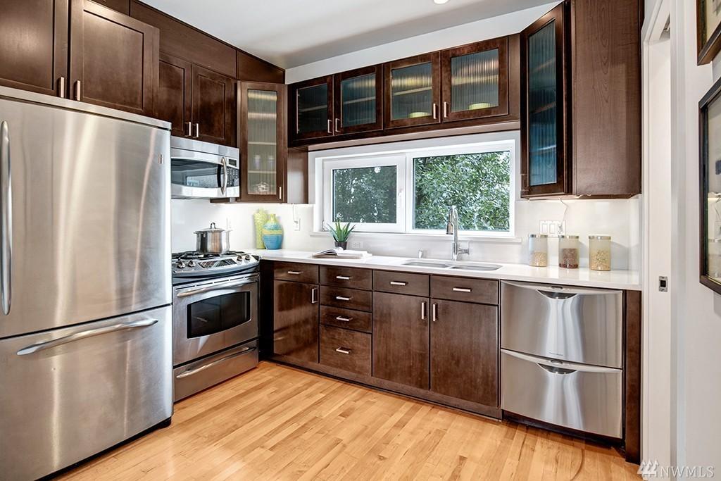 5414 Kitchen