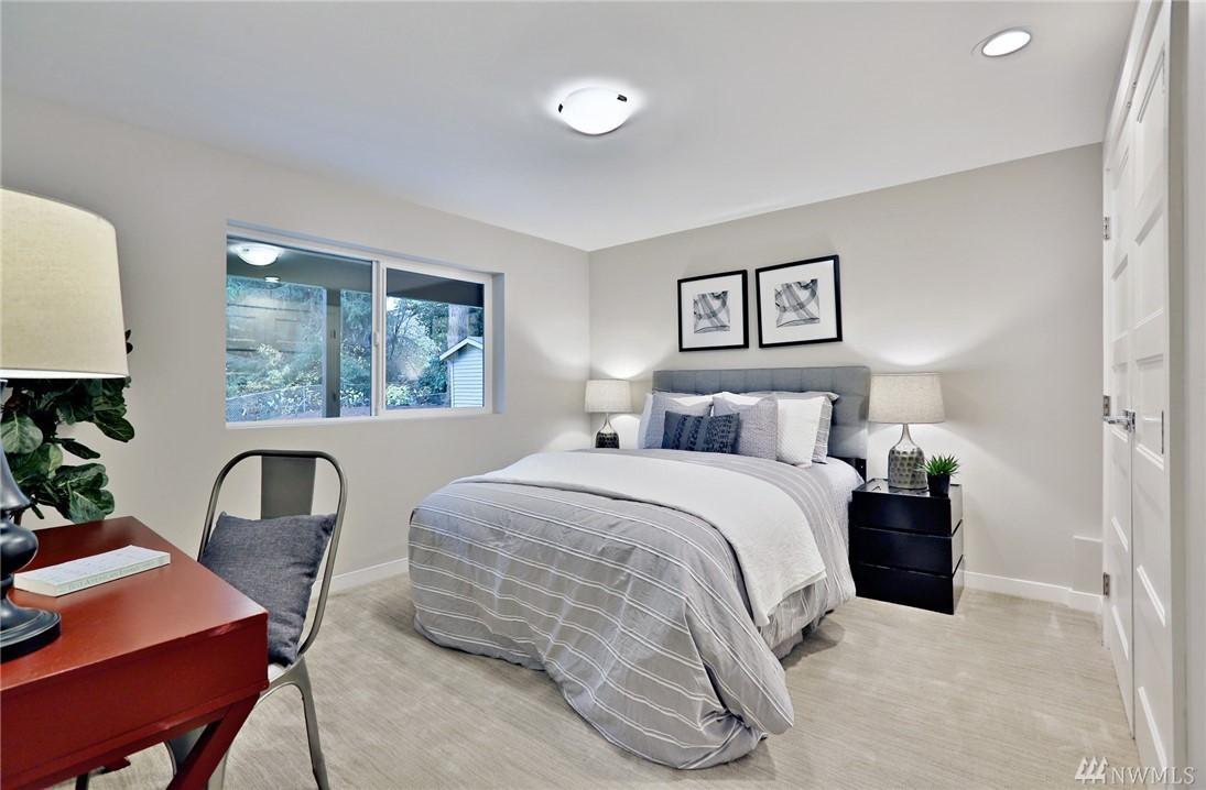 10205 Guest Room