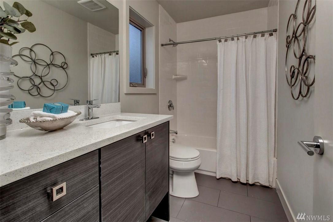 4716 Bath