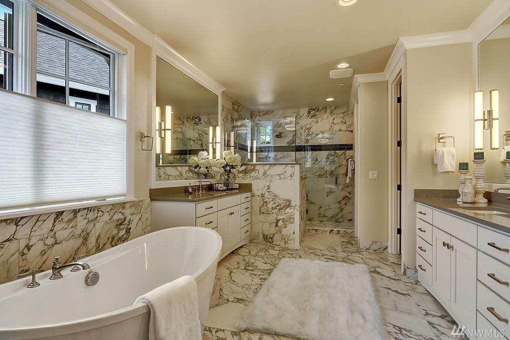 8130 Master Bath
